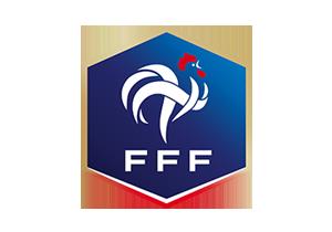 Fédération Française Football