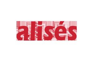 Alisés