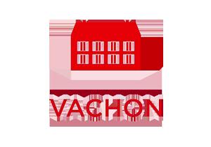 Maison Vachon