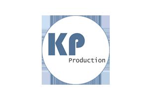 KP Production
