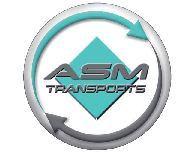 ASM Transports
