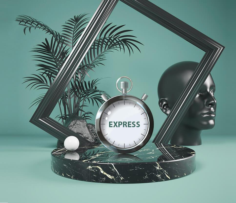 Transports oeuvre d'art, transport spéciaux, transport express